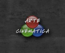 Arte Cinematica Photography and Cinematography